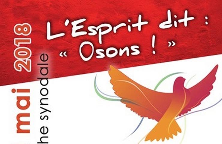 pentecote-2018-l2019esprit-dit-osons-accueillons-le-christ201d