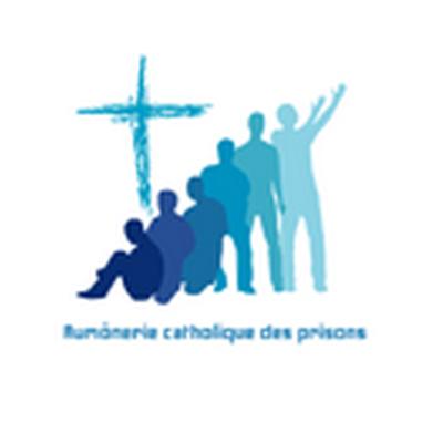 LogoAumoneriePrison gdFormat