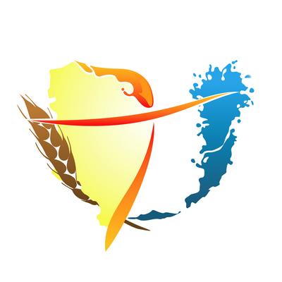 LogoDioceseEvreux gdFormat