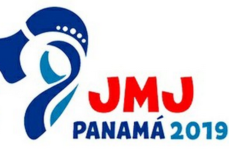 jmj-panama