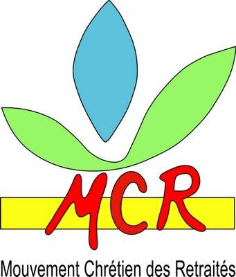 logo MCR Pastel HD réduit