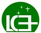 Logo20LCE