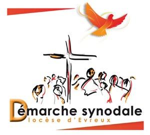 Logo Démarche