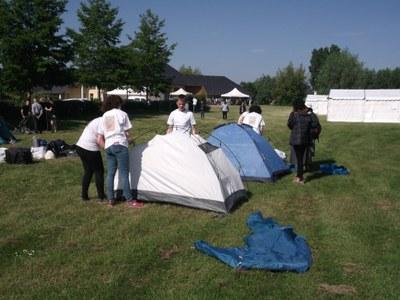 prepa camping (1).JPG