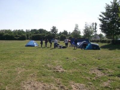 prepa camping (3).JPG