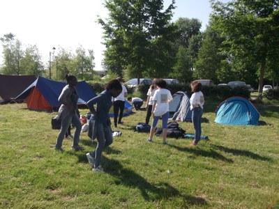 prepa camping (4).JPG
