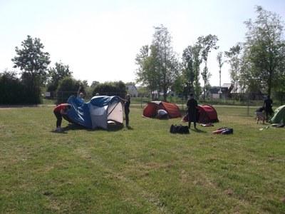 prepa camping (5).JPG