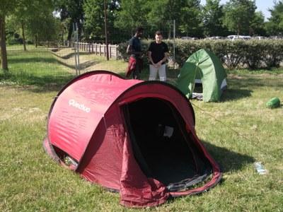 prepa camping (7).JPG