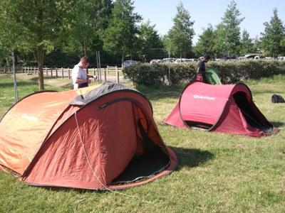 prepa camping (8).JPG