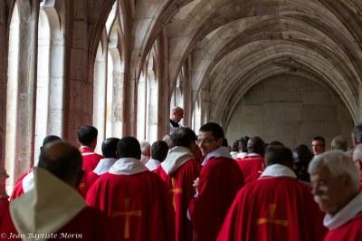 180701 OrdinationPatrickSynaeve (01)