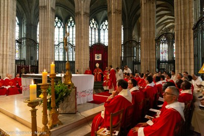 180701 OrdinationPatrickSynaeve (10)