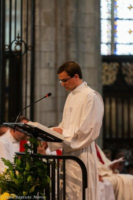 180701 OrdinationPatrickSynaeve (13)