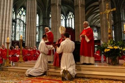 180701 OrdinationPatrickSynaeve (14)