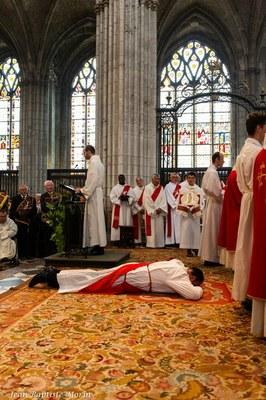 180701 OrdinationPatrickSynaeve (19)