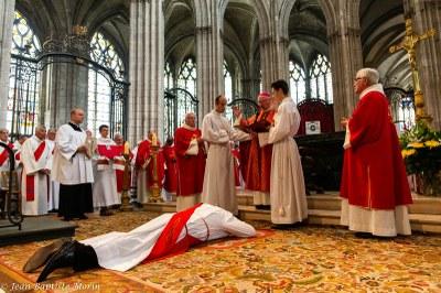 180701 OrdinationPatrickSynaeve (21)