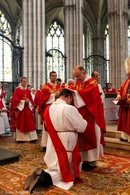 180701 OrdinationPatrickSynaeve (23)