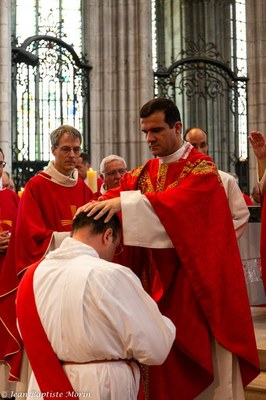 180701 OrdinationPatrickSynaeve (24)