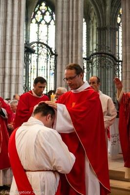 180701 OrdinationPatrickSynaeve (25)