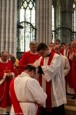 180701 OrdinationPatrickSynaeve (28)