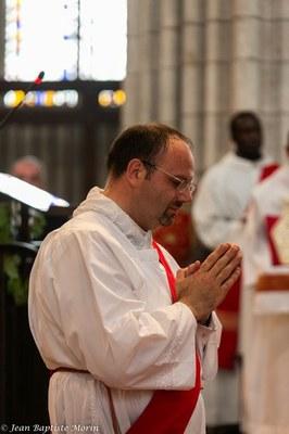 180701 OrdinationPatrickSynaeve (31)