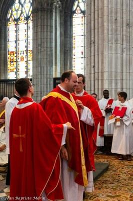 180701 OrdinationPatrickSynaeve (32)
