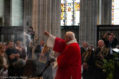 180701 OrdinationPatrickSynaeve (37)