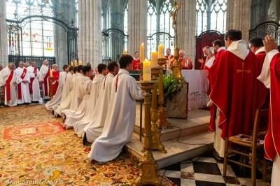180701 OrdinationPatrickSynaeve (41)