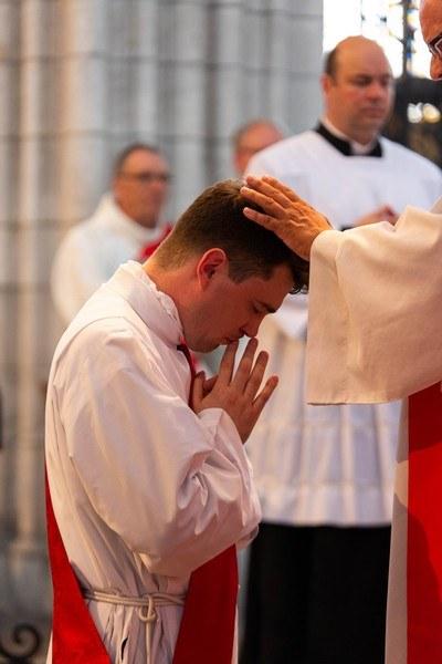 Juin19_OrdinationPresbyteraleJordanPeretel082.jpg