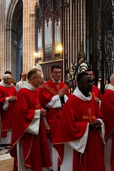 Juin19_OrdinationPresbyteraleJordanPeretel181.jpg