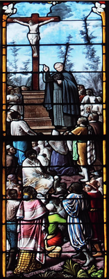 v2.P.Laval prêcheur