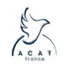 LogoAcatFrance