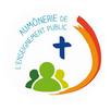 LogoAumonerieEnseignementPublic