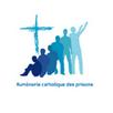 LogoAumoneriePrison