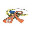 LogoCarrefourRural