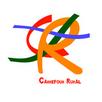 LogoCarrefourRural2