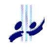 LogoCatechumenat