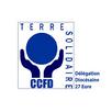 LogoCcfdTerreSolidaire