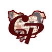 LogoCDP