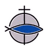 LogoCEF
