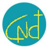 LogoCndt
