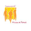 LogoCommunauteMissionDeFrance