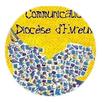 LogoCommunication