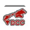 LogoDcc