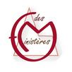 LogoEcoleDesMinisteres2
