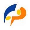 LogoFp