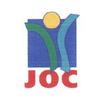 LogoJOC