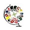 LogoPastoraleDesMigrants