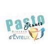 LogoPastoraleJeune
