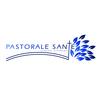 LogoPastoraleSante