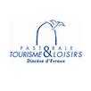 LogoPastoraleTourismeEtLoisirs